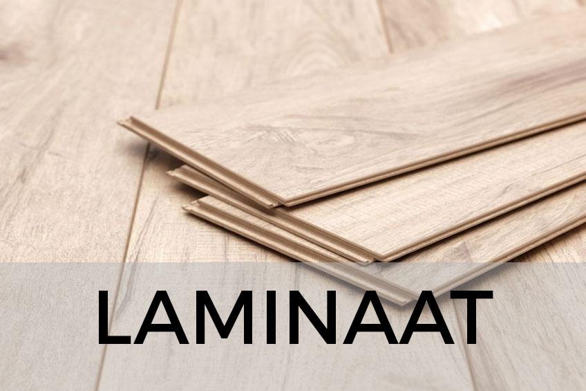 Laminaat Vloeren Groningen : De laminaat man groningen vloeren traprenovatie