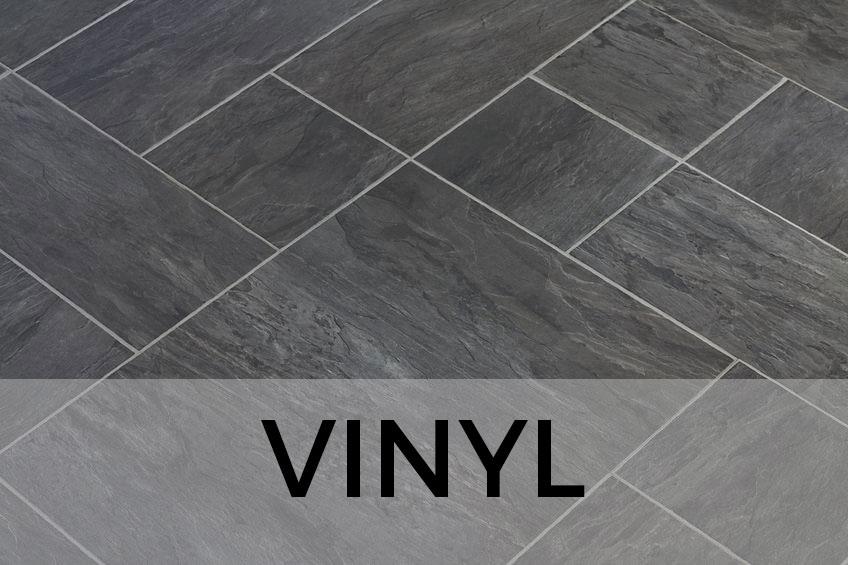 Vinyl vloeren kopen groningen al vanaf actie